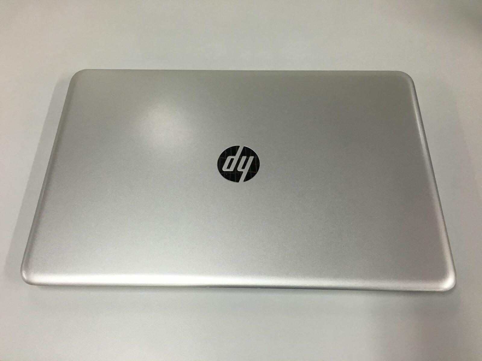 租借 HP 手提電腦
